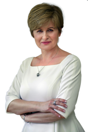 MagdalenaZawadzka