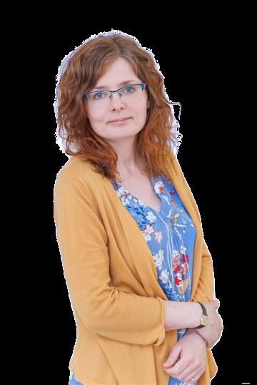 MagdalenaKaczorowska-Korzniakow