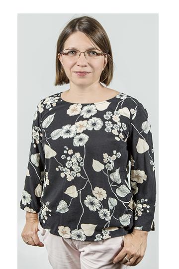 JuliaAmarowicz-Pietrasiewicz