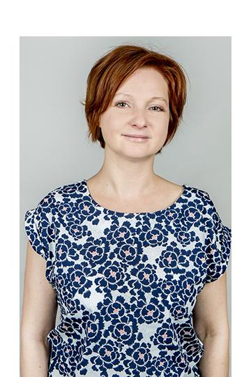 mgrMagdalena Piasecka