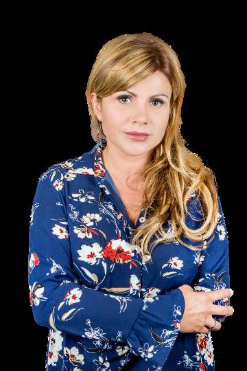 MagdalenaPach