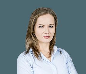 AgnieszkaOlchowik
