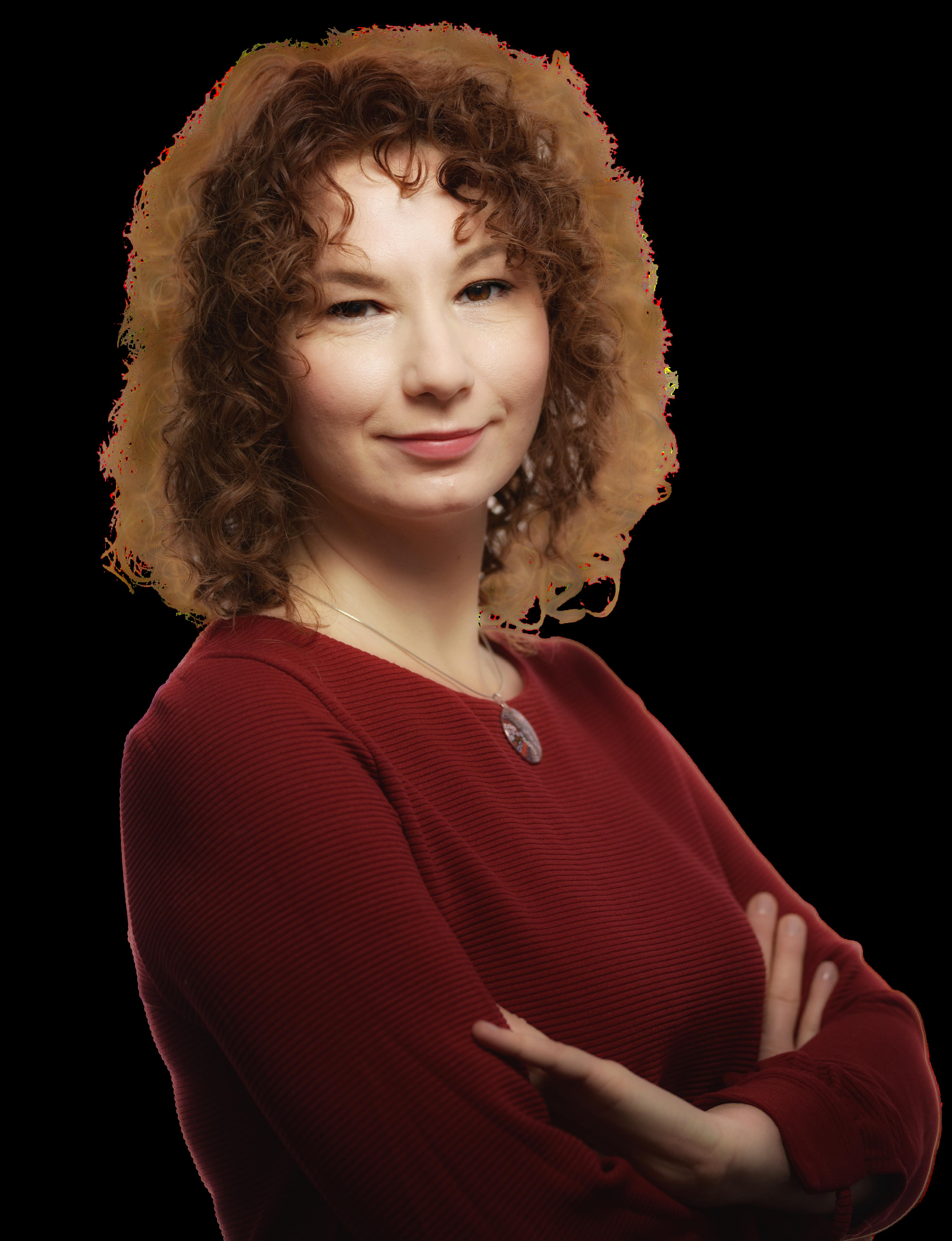 AgnieszkaKałwa