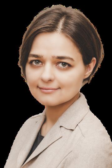 MariaKurek