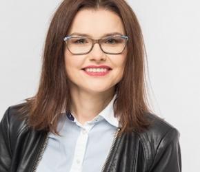 MartynaWierzbicka