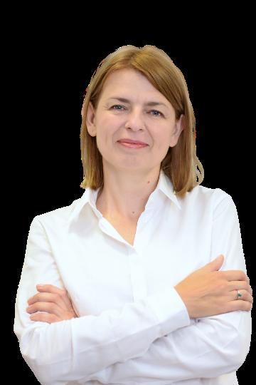 KatarzynaŻylińska