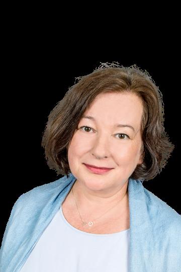 BożenaFalkowska